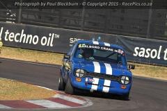 Alfa-Historics-2015-05-16-209.jpg