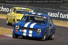 Alfa-Historics-2015-05-16-210.jpg