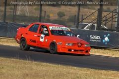 Alfa-Historics-2015-05-16-211.jpg