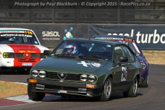Alfa-Historics-2015-05-16-218.jpg