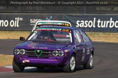 Alfa-Historics-2015-05-16-219.jpg