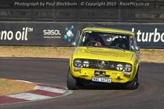 Alfa-Historics-2015-05-16-221.jpg