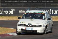 Alfa-Historics-2015-05-16-224.jpg