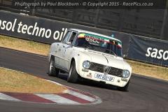 Alfa-Historics-2015-05-16-225.jpg