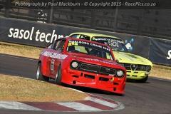 Alfa-Historics-2015-05-16-227.jpg