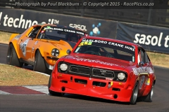 Alfa-Historics-2015-05-16-228.jpg