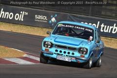 Alfa-Historics-2015-05-16-235.jpg