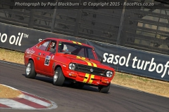 Alfa-Historics-2015-05-16-238.jpg
