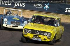 Alfa-Historics-2015-05-16-262.jpg