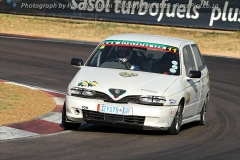 Alfa-Historics-2015-05-16-269.jpg