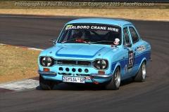 Alfa-Historics-2015-05-16-275.jpg
