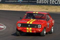Alfa-Historics-2015-05-16-278.jpg
