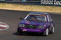 Alfa-Historics-2015-05-16-281.jpg