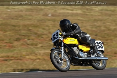HMG-2015-05-16-065.jpg