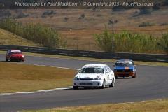 MPC-SRA-2015-05-16-182.jpg