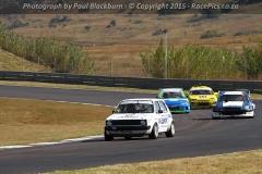 Silvercup-2015-05-16-060.jpg