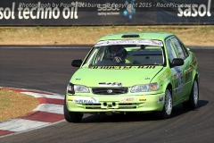 Silvercup-2015-05-16-126.jpg