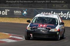 Silvercup-2015-05-16-135.jpg