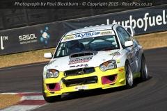 Silvercup-2015-05-16-143.jpg