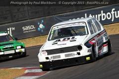 Silvercup-2015-05-16-145.jpg