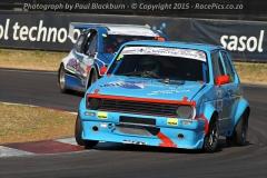 Silvercup-2015-05-16-180.jpg