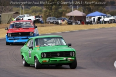 Alfa-2015-07-25-052.jpg