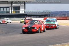 Alfa-2015-07-25-110.jpg