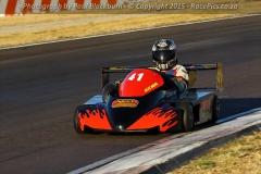 Superkarts-2015-07-25-135.jpg