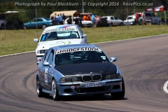 BMW-2016-03-05-038.jpg
