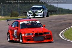 BMW-2016-03-05-046.jpg