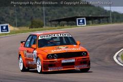 BMW-2016-03-05-048.jpg