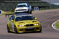 BMW-2016-03-05-050.jpg