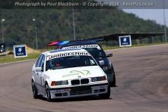BMW-2016-03-05-058.jpg
