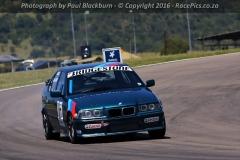 BMW-2016-03-05-060.jpg