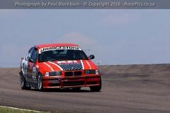 BMW-2016-03-05-071.jpg