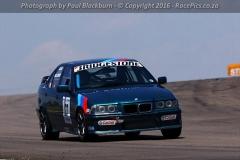 BMW-2016-03-05-079.jpg