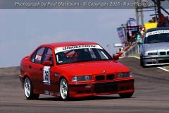 BMW-2016-03-05-090.jpg
