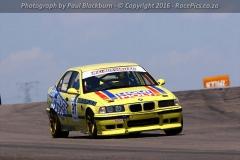 BMW-2016-03-05-091.jpg