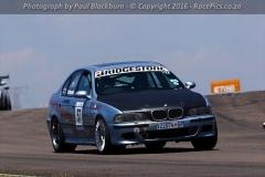 BMW-2016-03-05-094.jpg