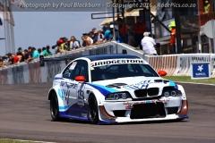 BMW-2016-03-05-115.jpg