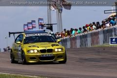 BMW-2016-03-05-121.jpg