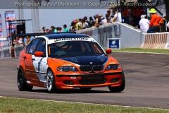 BMW-2016-03-05-128.jpg