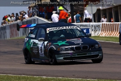 BMW-2016-03-05-134.jpg