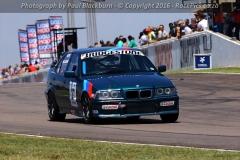 BMW-2016-03-05-139.jpg
