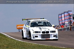 BMW-2016-03-05-150.jpg
