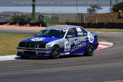 BMW-2016-03-05-152.jpg