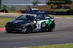 BMW-2016-03-05-161.jpg