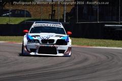 BMW-2016-03-05-173.jpg