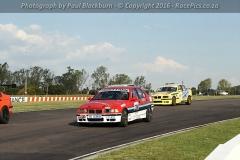 BMW-2016-03-05-208.jpg