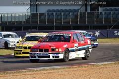BMW-2016-03-05-215.jpg